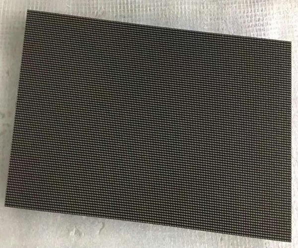 PH1.9mm Indoor LED Screen Module