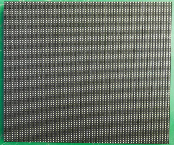 PH4.81mm Indoor LED Screen Module