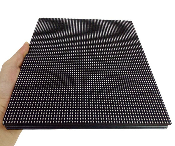 PH3.91mm Outdoor LED Screen Module